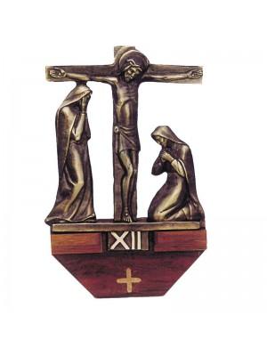 Via Crucis 6139