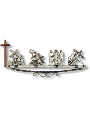 Via Crucis 6144
