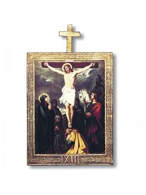Via Crucis 6146