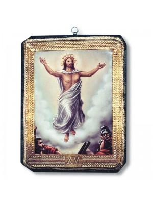 Via Crucis 6147