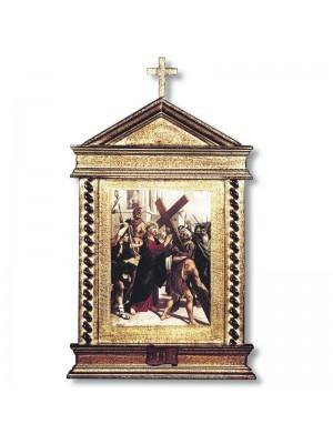 Via Crucis 6148