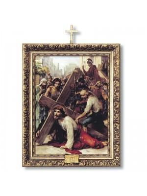 Via Crucis 6149