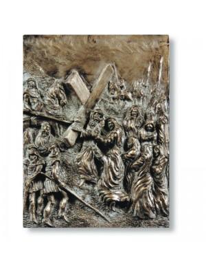 Via Crucis 7056