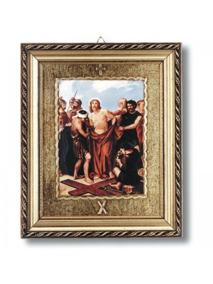 Via Crucis 7163
