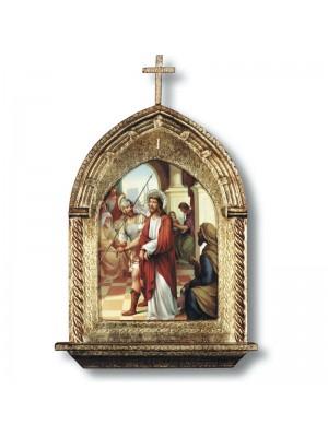 Via Crucis 7166