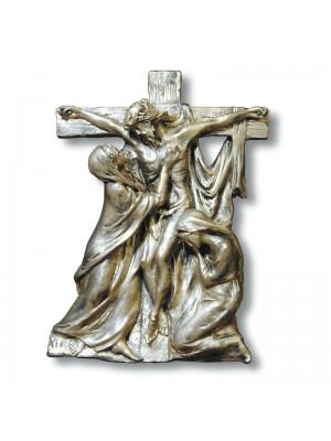 Via Crucis 7714
