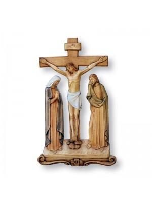 Via Crucis 7716