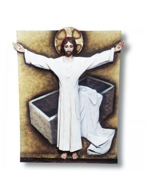 Via Crucis 7820
