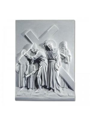 Via Crucis 9797