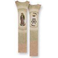 Scapolare Madonna di Guadalupe 7277-SC016